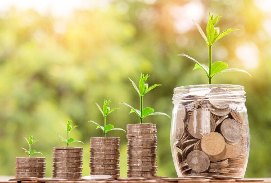 Os 3 pilares da educação financeira e sua importante para seu sucesso.