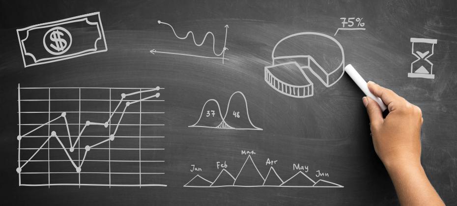 Educação financeira deveria ser ensinada nas escolas?
