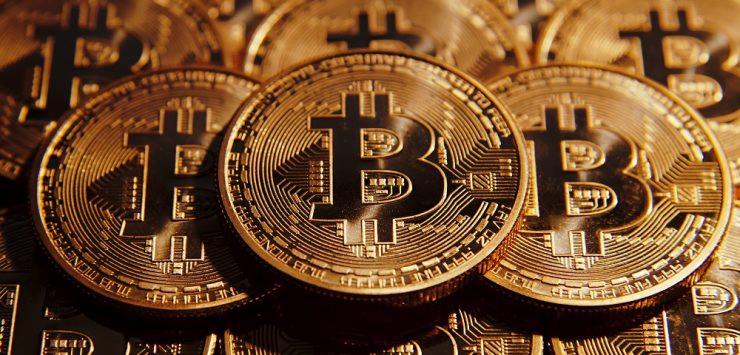 como comprar bitcoin dentro e fora do Brasil