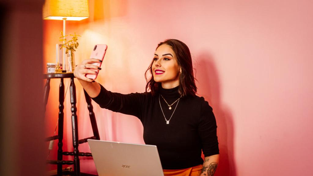 Instagram para negócios. Dicas para alavancar suas vendas e sua visibilidade na rede mais utilizada no mundo