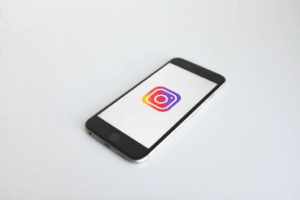 Instagram para negócios - Como impulsionar sua empresa
