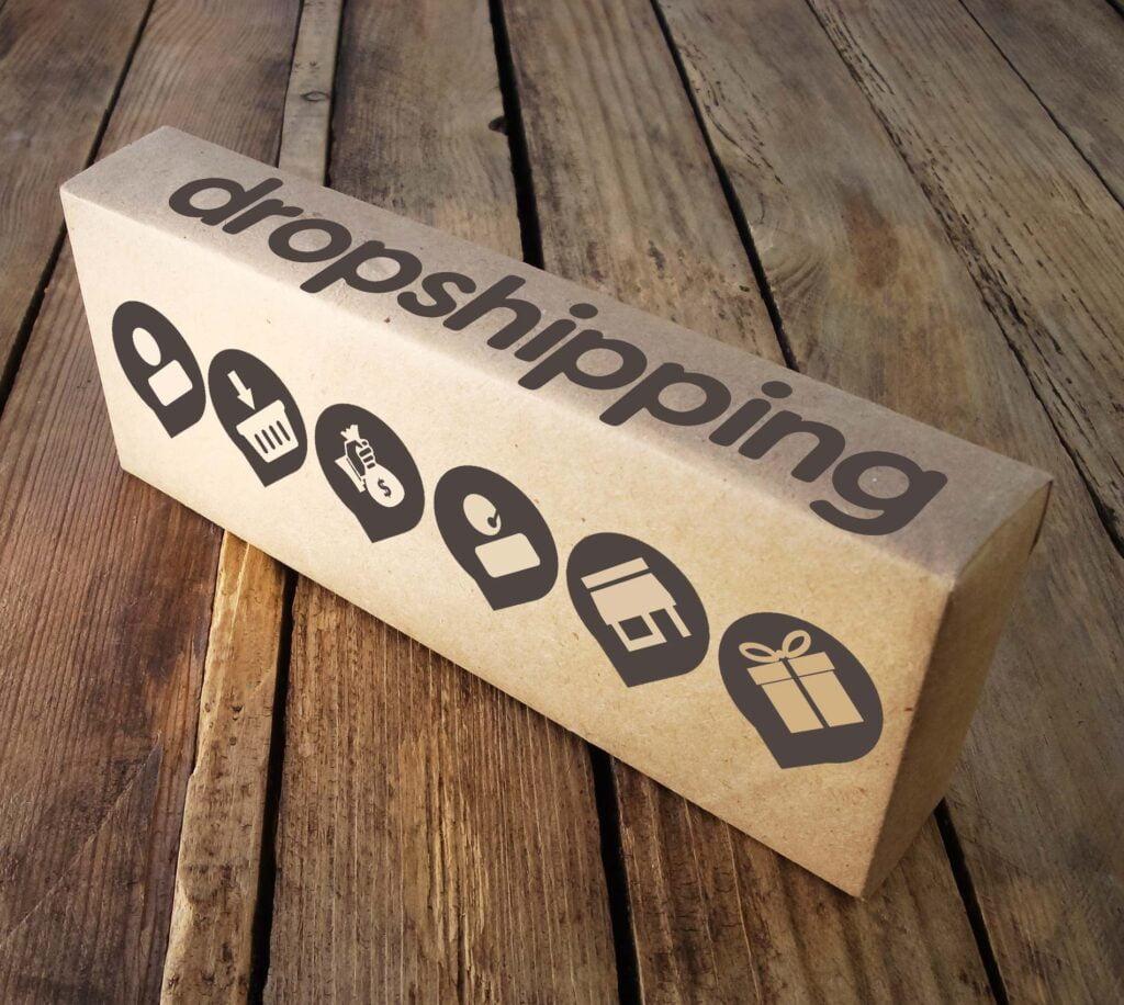 Dropshipping vale a pena? - Pe de meia